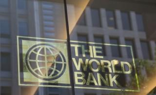 世行扩大助金援助气候变化项目
