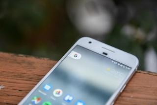 外媒曝 Pixel 2 XL 将由 LG 代工