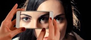 苹果 iPhone Face ID 功能或将成为手机界新趋势