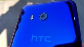 谷歌宣布以 11 亿美元收购手机厂商 HTC