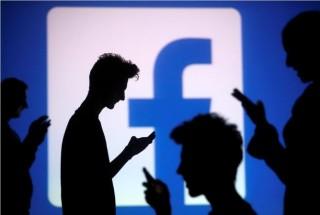 外媒 :Facebook 拟聘 1000 名广告审查员