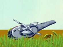日本一架直升机坠落致机上 4 人死亡