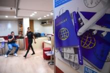 美国和土耳其终结签证限制问题