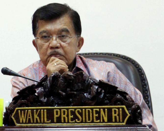 卡拉呼吁通过拘押和拍卖方式惩罚非法捕鱼外船