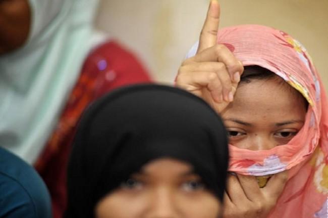 我国一名女工在槟城逝世     大马驻印尼大使称嫌疑人将面临死刑