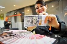 印尼市场周四交易日收盘加强