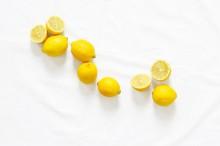 柠檬额外 5 大好处   可帮助清洁微波炉