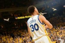 NBA  常规赛 23 日综述 : 勇士 134-127 击败快船