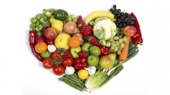 高纤维饮食降低患糖尿病风险