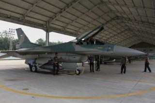 印英加强国防工业合作
