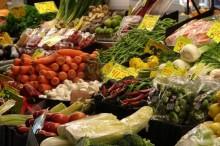 有机食品因无含化学物更健康