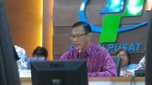 中央统计局 : 印尼 3 月份通胀达 0.2%