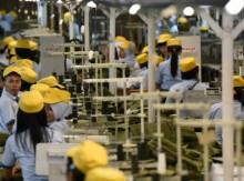 马里希望能投入印尼纺织行业