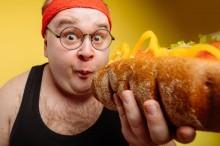 害怕胆固醇升高? 最好避免7种不良习惯