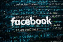 """脸书资料被盗窃外泄事件 : 多国网站发起 """"冻结脸"""" 行动"""