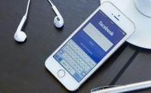 资料外泄曝光后  9% 美国用户已删 Facebook 账号