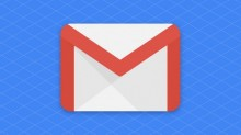 谷歌将重新设计网页版 Gmail