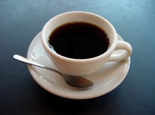 研究:咖啡因可降低心律失常的发生率