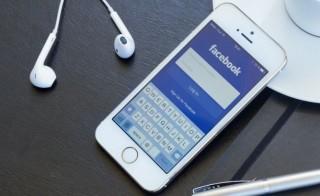 Facebook 关闭 5.83 亿虚假账户
