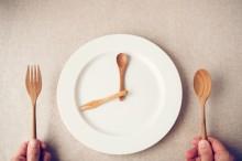 斋戒对身体健康的五大好处