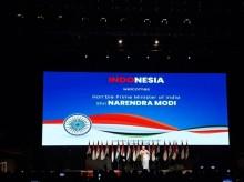 印度为印尼民众给予免签入境 30 天待遇