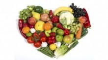 七种能帮助皮肤闪耀的食物