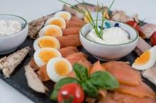 适合糖尿病患者消耗的七种食物