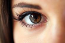 7种天然材料有助于治眼病