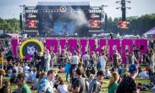 荷兰音乐节发生巴士撞人事件     已致 1死 3伤