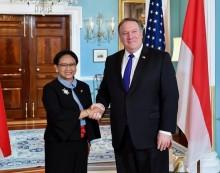 美国退出联合国人权理事会    我国表示遗憾