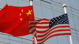政治压力致中国对美投资消减 92%