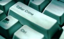 印尼-荷兰达成网络安全协议