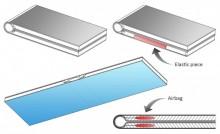 OPPO 也将研发可折叠手机