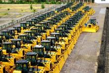 央行 : 中美贸易战可影响全球进出口