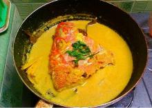 红鱼可增强骨骼与机体能力
