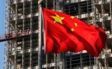 中国第二季度经济增速放缓 6.7%