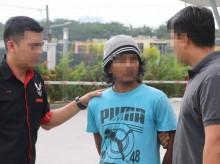 马来西亚警方逮捕 7 名恐怖嫌疑人    3 人为印尼人