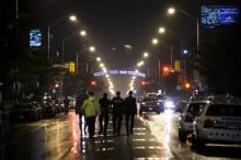 加拿大多伦多发生枪击事件     至少  2 人死亡、10 余人受伤