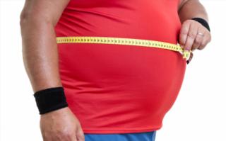 长期错过早餐可引发肥胖问题