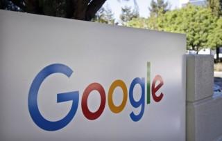 外媒 : 谷歌收购图形驱动测试公司 GraphicsFuzz