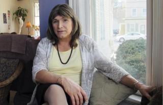 美佛蒙特州或将迎来史上首位变性人州长