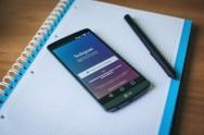 数百 Instagram 用户报其账户被黑客入侵
