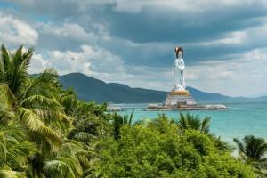 中国海南省发布 59 国入境旅游免签政策注意事项