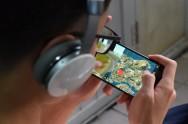 外媒 : 中国停止游戏审批
