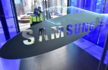 三星准备发布支持 5G 新品 Galaxy S10