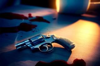 美国孟菲斯一酒吧发生枪击事件  造成 4 人伤