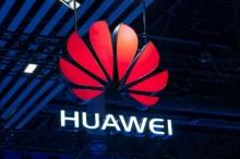 华为 CEO 余承东 : 可折叠手机能能取代电脑
