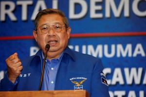 《亚洲哨兵》 因控告文章向印尼前总统道歉