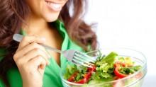 帮助改善情绪的五种食物