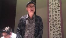 韩国驻印尼大使 : 文在寅将下周联合国大会与特朗普会面